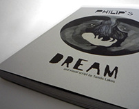 Philip's Dream