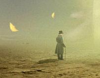 The lost world of Sir Arthur Ignatius Conan Doyle