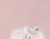 Citra Bodywash