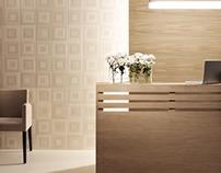Ceramic Tiles Catalogs