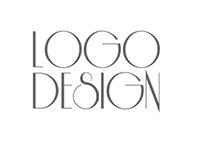 Logo Design Part 1