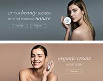 Abloom Skincare