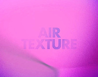 AirTexture