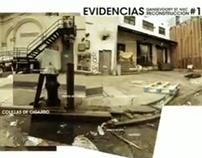 AXN 2007 - CSI NY Season 3 Promo Campaign
