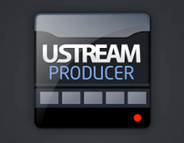 Ustream Producer