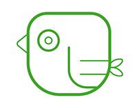 Logo-designs