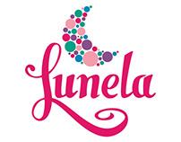 Lunela