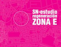 Urban Analysis San Jose Costa Rica