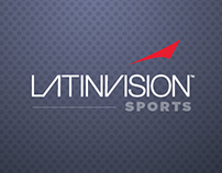 LatinVision Inc.