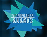 VideoFrames Awards