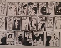22 panels