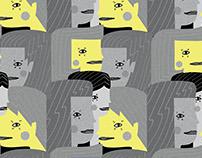 Gossip Pattern I