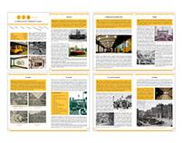 115 éves a földalatti vasút (2012)