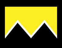 @MycDazzle Logo