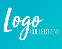 Various Logo Collections
