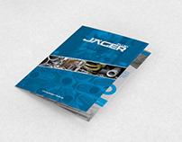 JÄGER Fluid GmbH