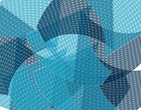 Digital Pattern & Functions Drawings