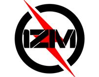 The Izm