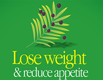 Loss Weight Brochure
