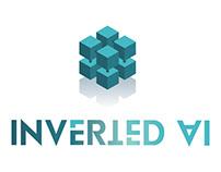 Inverted AI