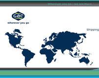 GAC Presentation