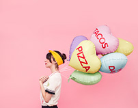 Loly Valentines 2018