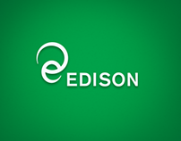 Edison Energia - New Website and more