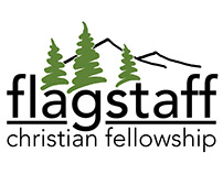 FCF Logos