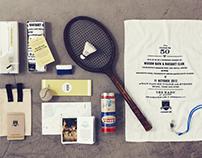 Mixson Bath & Racquet Club