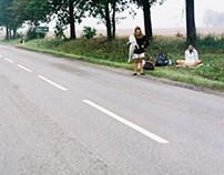 10k km
