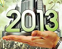etisalat 2013 strategy