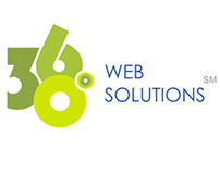 360 Degree Web Solutions