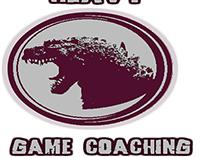 Coaching League of Legends