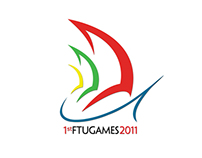 FTUGAMES 2011's Logo