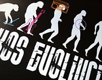 Muzikos evoliucija