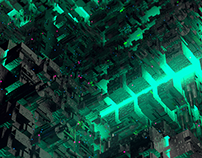 concept CUB | METRIKA