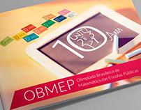 Projeto para OBMEP