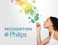 Philips Employee Incentive Program