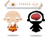 T.O.G. - ART / CHARACTERS