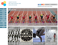 IPLA Website