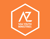 AZ SDA Youth