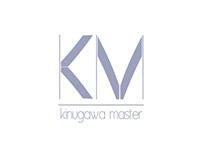 Kinugawa Master
