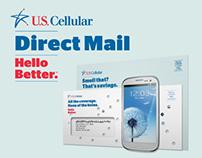 U.S. Cellular DM
