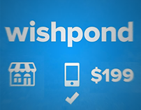 Acommercial Ad - Wishpond RetailConnect
