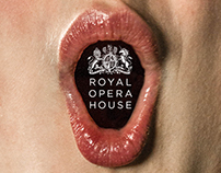 Royal Opera House: Not Just for the Experienced