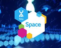 Yota Space Festival Russia 2011