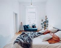 Beletage 75 - NoBla Interior Design