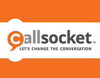 CallSocket