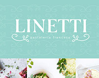 Linetti