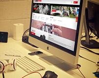 AB Foto / webdesign